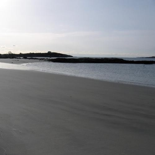 Fowlers Beach