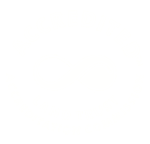 Logo for Accredited Land Trust